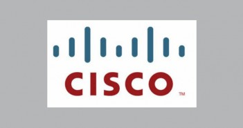 Cisco_Header