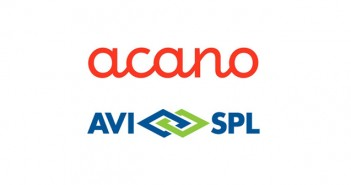 Acano and AVI-SPL