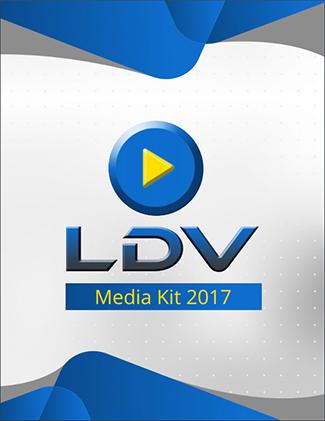 LDV Media Kit