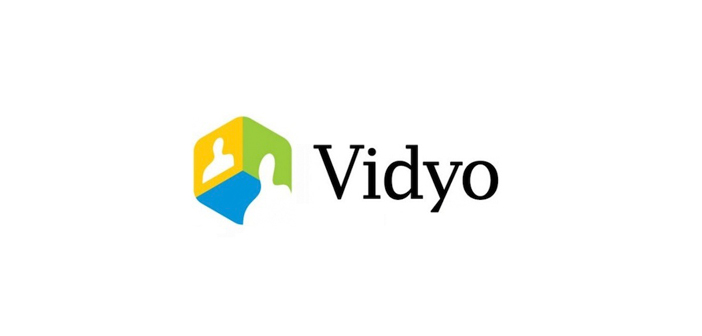 Vidyo's Revamped Product Portfolio Empowers Customers to Collaborate, Engage and Imagine