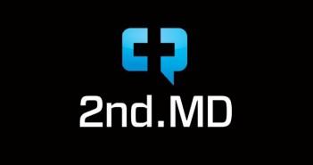 2ndmd_logo