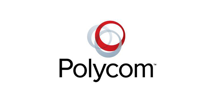 Polycom's Fastest-Selling Conference Phone Builds Momentum as the Gateway to Digital Transformation in the Conference Room