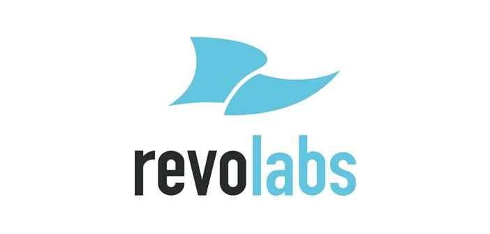 RevoLabs_Logo