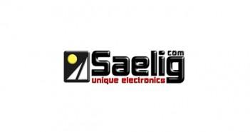 Saelig_Logo