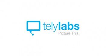 Tely_Labs_Logo