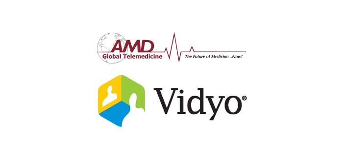 Vidyo_AMD