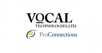 Vocal_Proconnections
