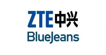 ZTE_BlueJeans