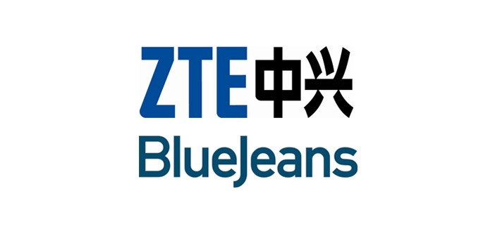 Who owns blue jeans network