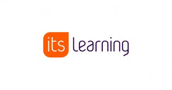 its_learning_logo