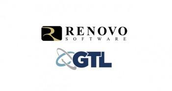 Renovo_GTL