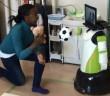 telepresence_robot