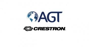 AGT_Crestron