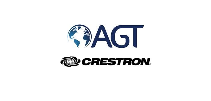 AGT Engineer Achieves Crestron DMC-E-4K Certification - Let\'s Do Video