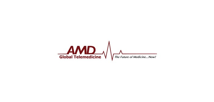 AMD_Global_Logo