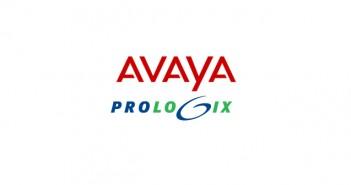 Avaya_Prologix