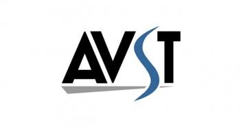 Avst_Logo