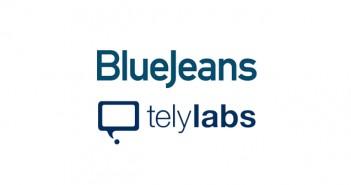 BlueJeans_Tely