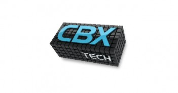 CBX_Tech_Logo