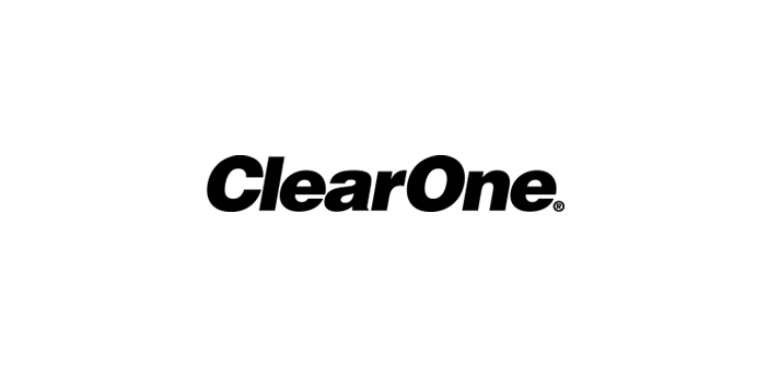 LDV Offering Overview: ClearOne Versa Series