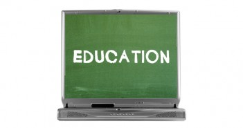Education_Laptop