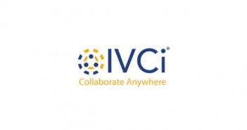 IVCi_Logo