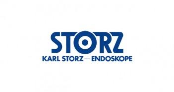 Karl_Stroz_Logo