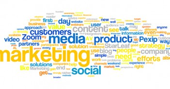 Marketing_Word_Cloud