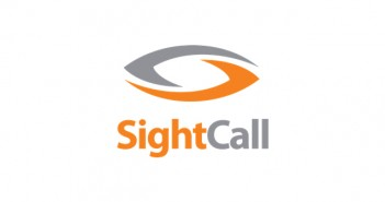 SightCall_Logo