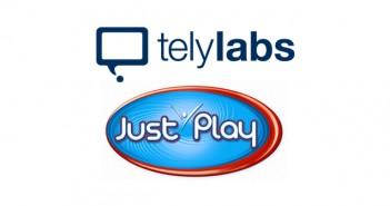 Tely_JustPlay