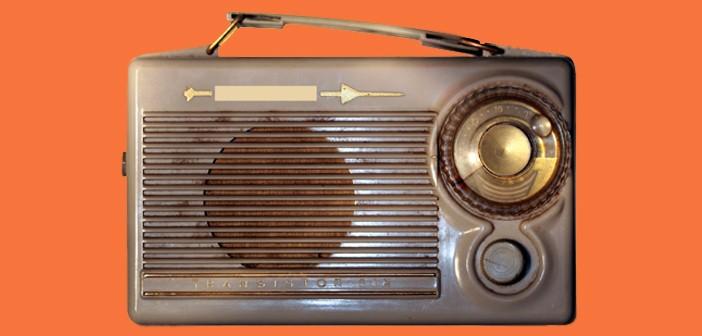 Vintage_Radio