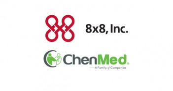 8x8_ChenMed_Logo