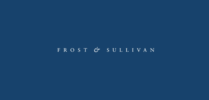 Frost_And_Sullivan_Logo