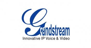 Grandstream_Logo