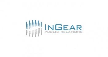 InGear_Logo