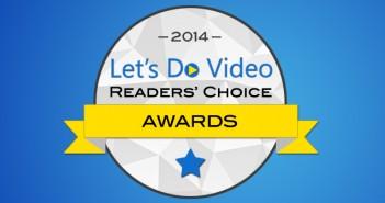 LDV_Awards_Banner