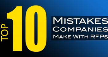 Top10_RFP_Mistakes