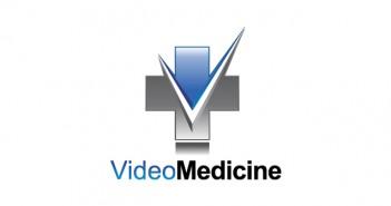 VideoMedicine_Logo