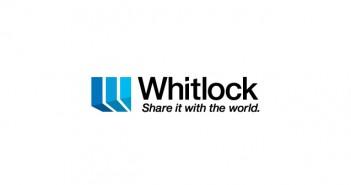 Whitlock_Logo