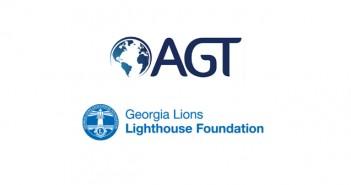 AGT_Georgia_Lions_Logo