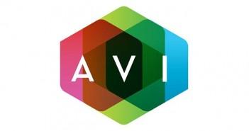 AVI_Systems_Logo