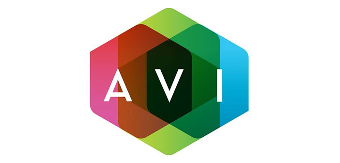 AVI_Systems_Logo