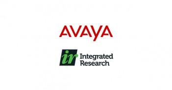 Avaya_Integrated_Research