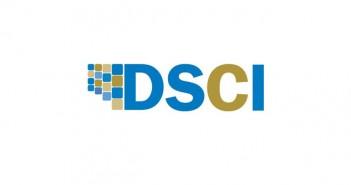 DSCI_Logo