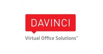 DaVinci_Virtual_Logo