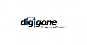 DigiGone_Logo