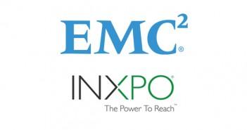 EMC_Inxpo_Logos