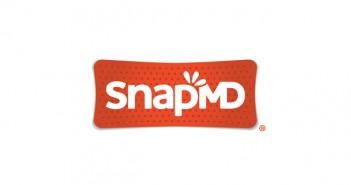 SnapMD_Logo