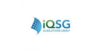 iQ_Solutions_Group_Logo