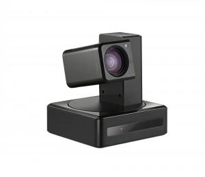 VDO360_Compass_Camera